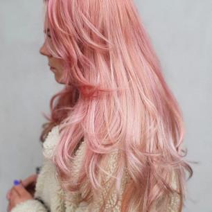 5 tips om je haarkleur langer mooi te houden