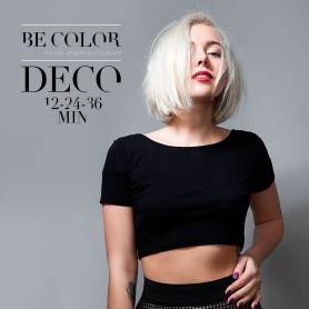 Fast Color - Be Color