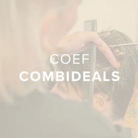 COEF | COMBIDEALS