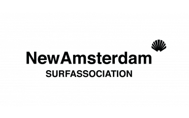 New Amsterdam Surf Association