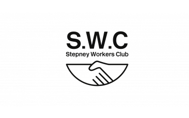 Stepney Workers Club